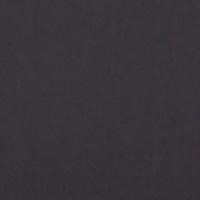 Dartex Black - #801