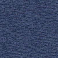 Blue Diamond - #900