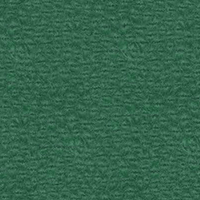 Green Diamond - #903