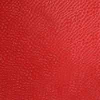 Red Diamond - #904