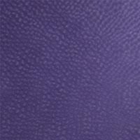 Purple Diamond - #905
