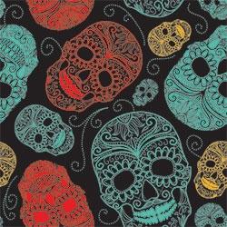 Fabric #1251